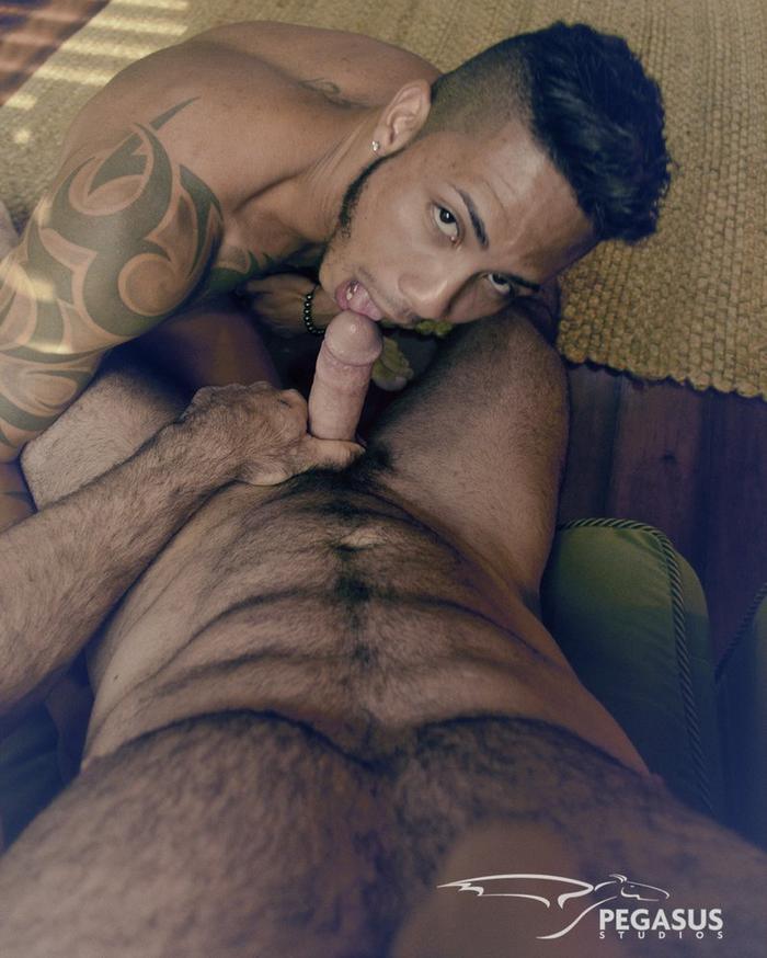 alejandro-vez-billy-santoro-gay-porn-3