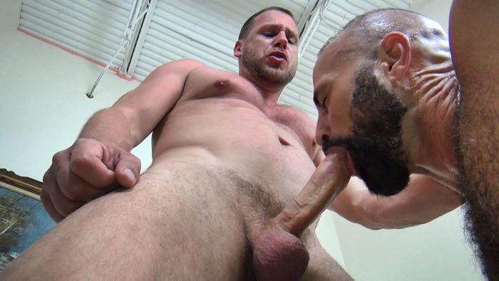 collin-oneal-gay-porn-hans-berlin-rawfuckclub-bareback-sex-2
