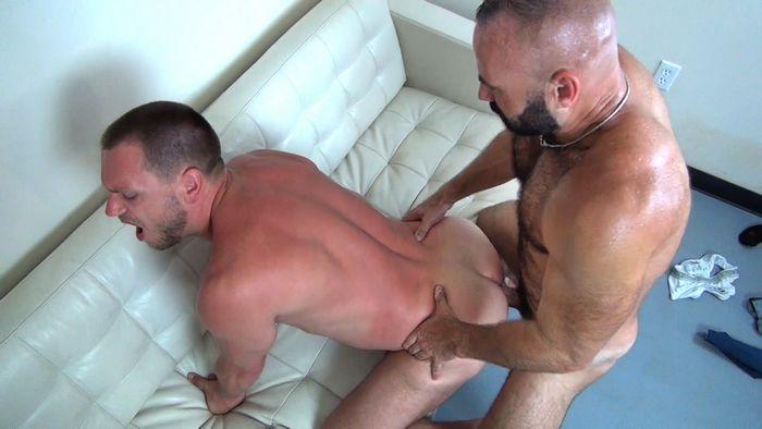 collin-oneal-gay-porn-hans-berlin-rawfuckclub-bareback-sex-6