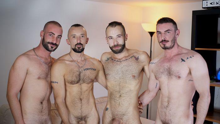 dominique-kenique-dani-basch-angel-garcia-geo-dovek-gay-porn-butchdixon-1