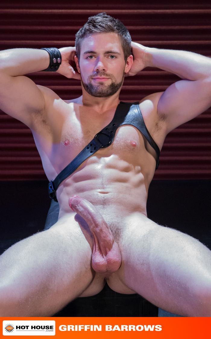 sebastian-kross-gay-porn-griffin-barrows-skuff-leather-sex-2
