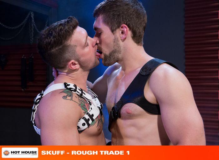sebastian-kross-gay-porn-griffin-barrows-skuff-leather-sex-3
