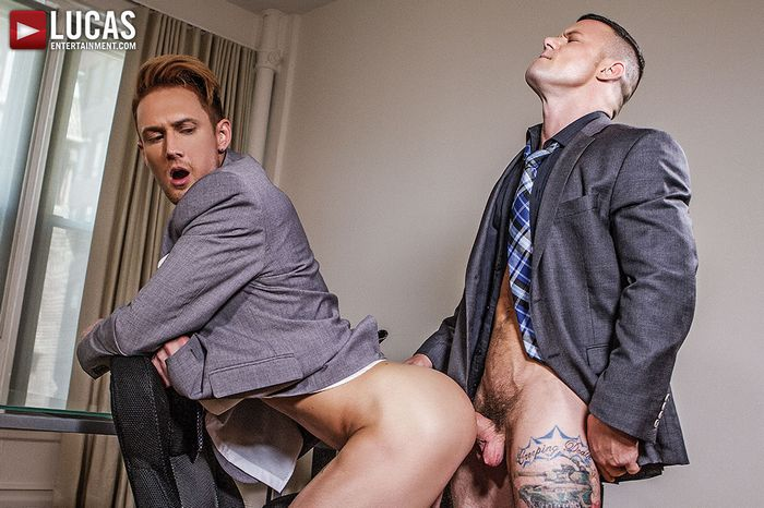 emerson-palmer-sergeant-mile-gay-porn-3
