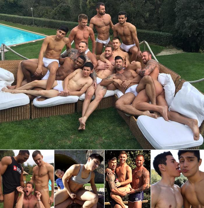 gay-porn-stars-lucasentertainment-behind-the-scenes-klim-gromov-ricky-verez-ace-era-ken-summers