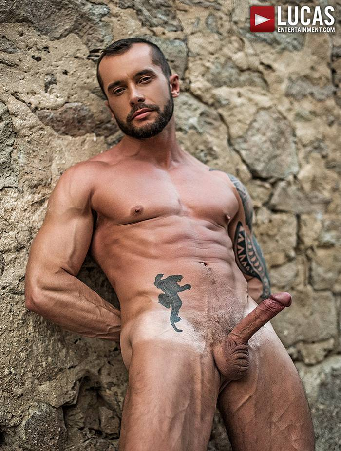 Lorena's hot sex outdoor silverstone dvd