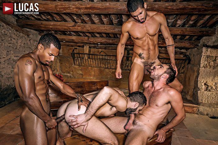 zander-craze-jacen-zhu-wolf-rayet-ibrahim-moreno-gay-porn-3