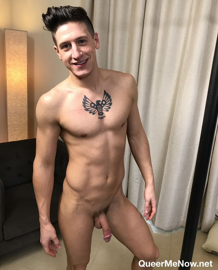 Big Tit And Bikini