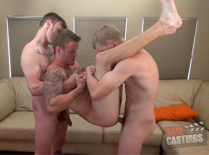 Hot sexy gay guy porn