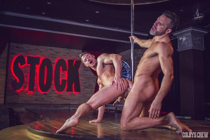 Stripper Porn – Gay Porn Tubes