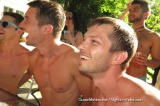 CockyBoys Pool Party Gay Porn Stars-127