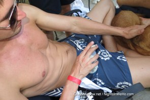 CockyBoys Pool Party Gay Porn Stars-152