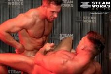 Gay Porn Bruce Beckham Alex Mecum Austin Wolf Live Sex Show-64
