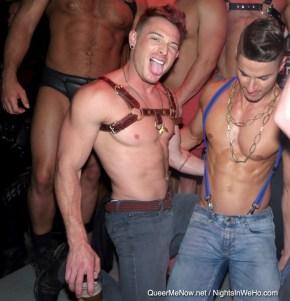 Gay Porn Live Sex Show-10