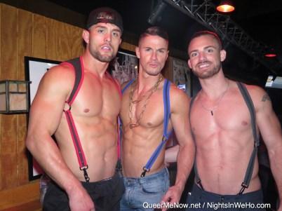 Gay Porn Live Sex Show-11