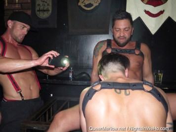 Gay Porn Live Sex Show-28