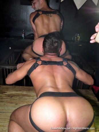 Gay Porn Live Sex Show-31