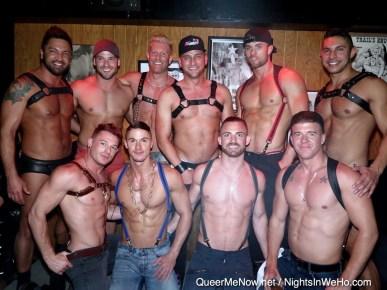 Gay Porn Live Sex Show-9