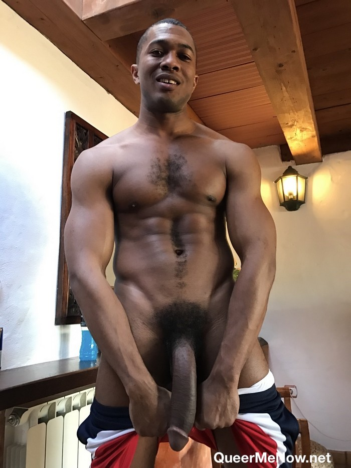 Gay Porn Orgy Dani Robles Sean Xavier Ken Summers Logan Rogue Ralph Novak