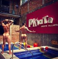 Gay Porn Stars Lucas Ent Puerto Vallarta 2017 11