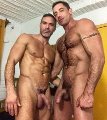 Gay Porn Stars Lucas Ent Puerto Vallarta 2017 29