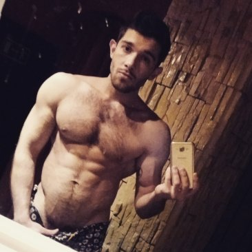Gay Porn Stars Lucas Ent Puerto Vallarta 2017 30
