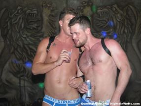Gay Porn Stars Mother Tuckers 24