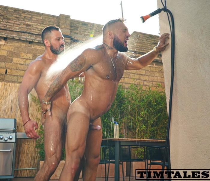 terrazzo gay resort reviews