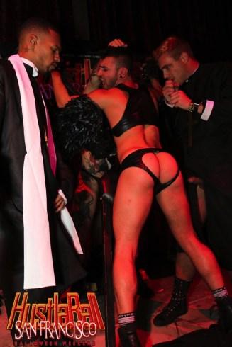 HustlaBall San Francisco Gay Porn Ian Greene Teddy Bryce Jacen Zhu 06