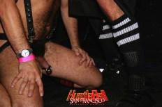 HustlaBall San Francisco Gay Porn Scott DeMarco Jackson Fillmore 03