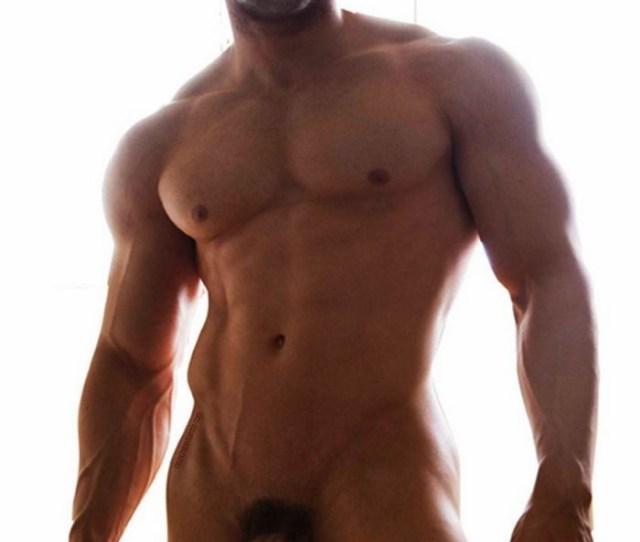 Joel Evan Tye Sir Jet Gay Male Model Nude Naked