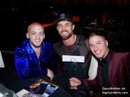 Gay Porn Stars GayVN Awards 31