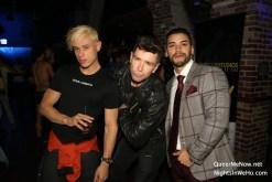 Gay Porn Stars GayVN Awards 47