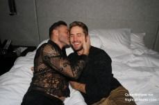 Gay Porn Stars GayVN Awards 51