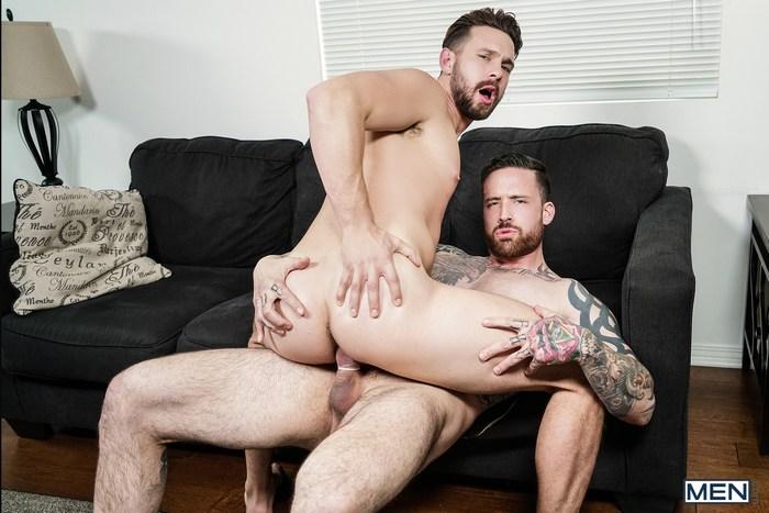 Jordan Levine Gay Porn Casey Jacks