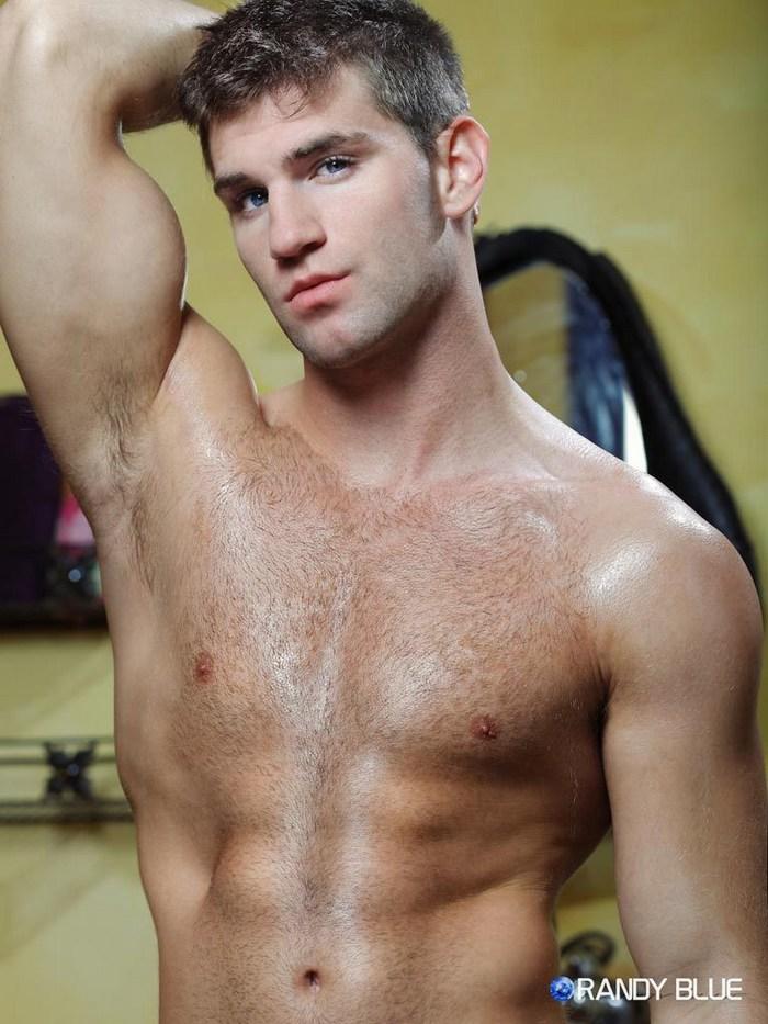 Cody Lake Gay Porn RandyBlue