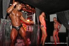 Gay Porn Stars ChiChi LaRue Party 2018 19