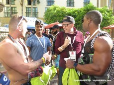 Gay Porn Stars Phoenix Forum 2018 05