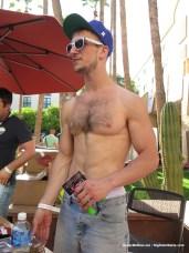 Gay Porn Stars Phoenix Forum 2018 15