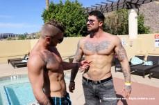 Gay Porn Stars Phoenix Forum 2018 49