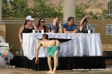 Gay Porn Stars Pool Party Phoenix Forum 2018 11