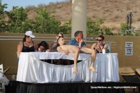 Gay Porn Stars Pool Party Phoenix Forum 2018 16