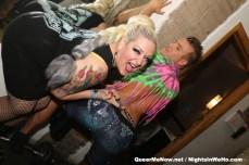 Gay Porn Stars Falcon Party Grabbys 2018 60