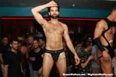Gay Porn Stars Falcon Party Grabbys 2018 63