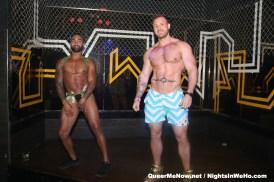 Gay Porn Stars Skin Trade Grabbys 2018 05
