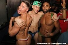 Gay Porn Stars Skin Trade Grabbys 2018 32