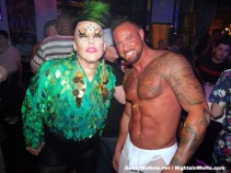 Gay Porn Stars Skin Trade Grabbys 2018 42