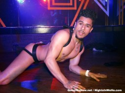 Gay Porn Stars Skin Trade Grabbys 2018 64