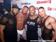 Gay Porn Stars Skin Trade Grabbys 2018 70