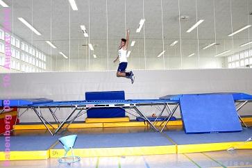 rab14_jump