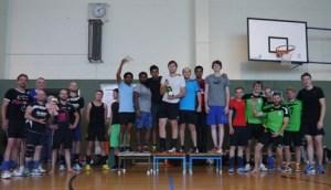 RB-Pokal2015_1